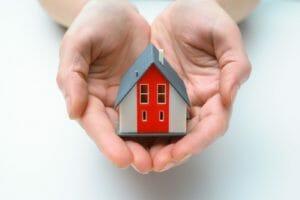 購入する土地において重視したい条件の優先順位はどう決める?