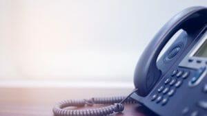 建て替え 電話