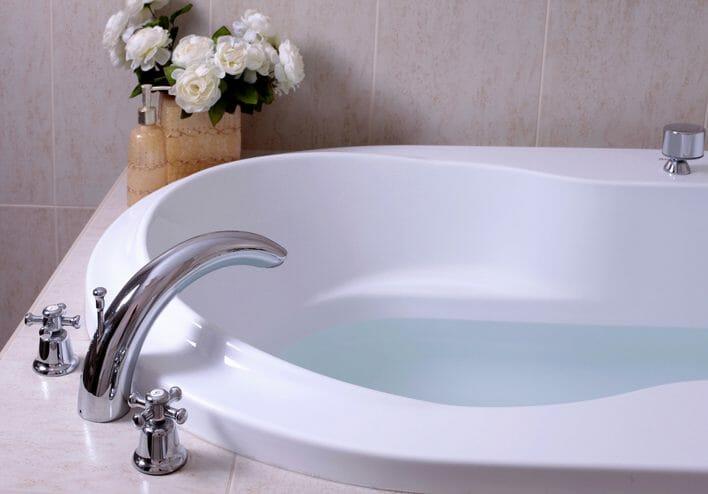 【浴室リフォーム会社の選び方】施工業者の選定について
