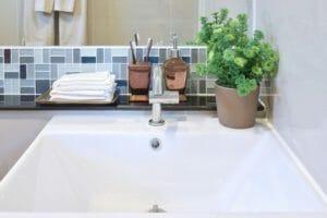 浴室 リフォーム 会社