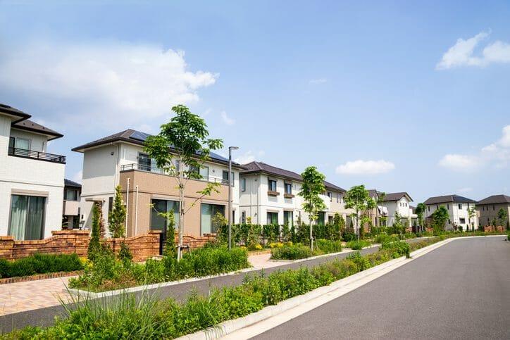 外壁リフォームの見積もり価格相場を詳しく解説!