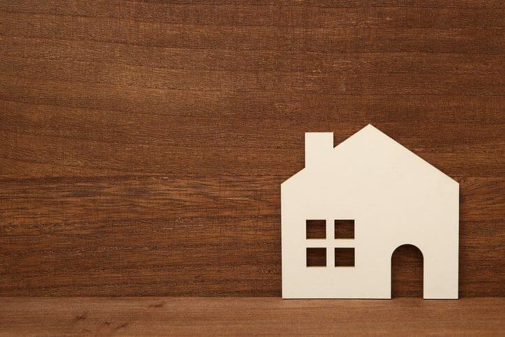 屋根の修理・リフォームの種類や費用相場を詳しく解説!
