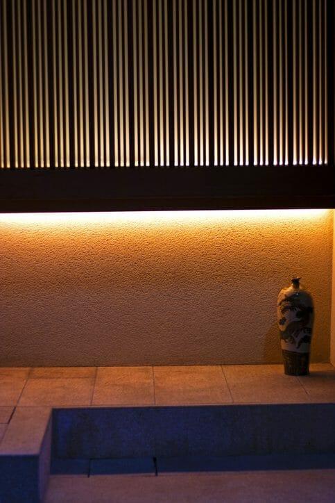 和風の玄関にリフォームする場合のポイントや費用を解説!