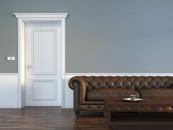 内壁のリフォームを業者に依頼する場合の費用相場を解説!