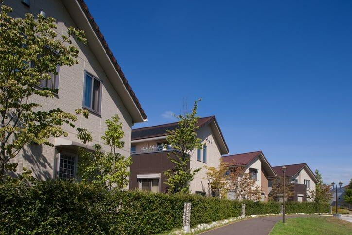 住宅壁の断熱リフォームの種類や費用を解説!