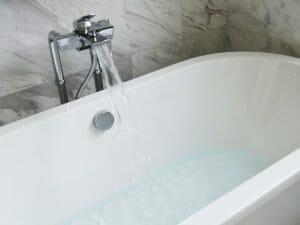 風呂 リフォーム 業者
