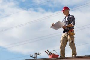 屋根リフォーム・修理の方法と費用相場