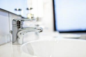 洗面所リフォームにかかる費用と業者の選び方