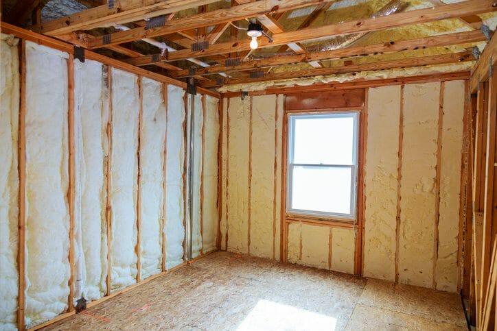 寒い和室を断熱リフォームする方法とは?