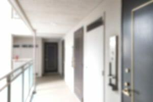 マンションの玄関リフォームアイデアと費用相場