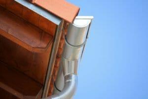 雨樋の修理方法と費用相場について