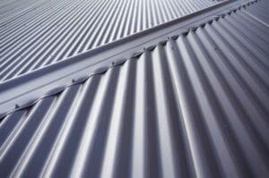 屋根 トタン 修理 方法