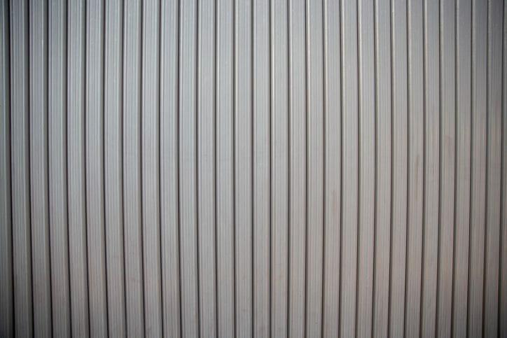【トタン外壁塗装】塗り替えの基礎知識と価格相場とは?