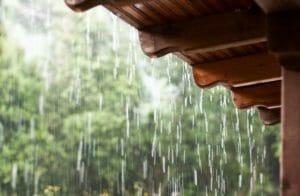 屋根 雨漏り 修理 代