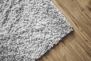 ホットカーペットで床が変色しないためのポイント!
