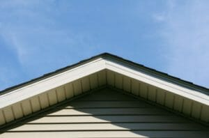 屋根 雨漏り 修理 費用