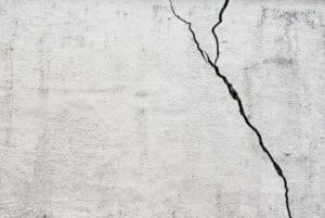 外壁 ひび割れ 補修 費用