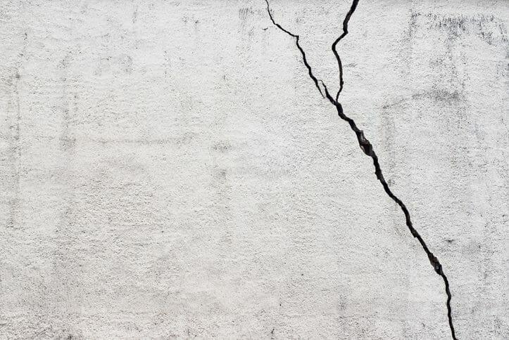 外壁のひび割れ補修費用を徹底解説!