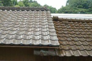 屋根の雨漏り修理を火災保険適用で行う際のポイントを解説!