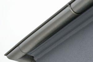 雨樋の素材や形状による種類とそれぞれの費用相場について解説!