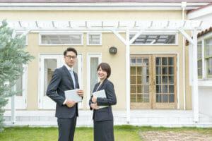 一戸建て住宅を業者買取にて売却する場合のポイントは?