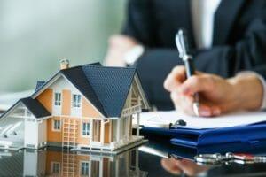 築年数で不動産の売却価格は変わる!知っておきたい不動産の資産価値
