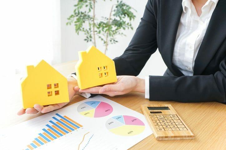 不動産売却における見積もり査定について詳しく解説!