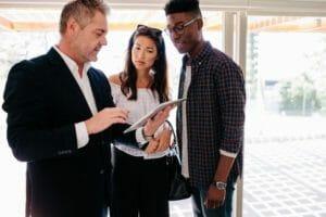 口コミをもとに不動産売却時の査定方法の傾向について詳しく解説!