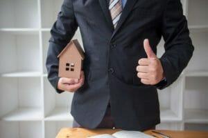 マンション売却を依頼する不動産会社はどこを選べば良い?