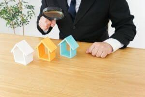 不動産を売却する際の不動産会社の選び方について解説!