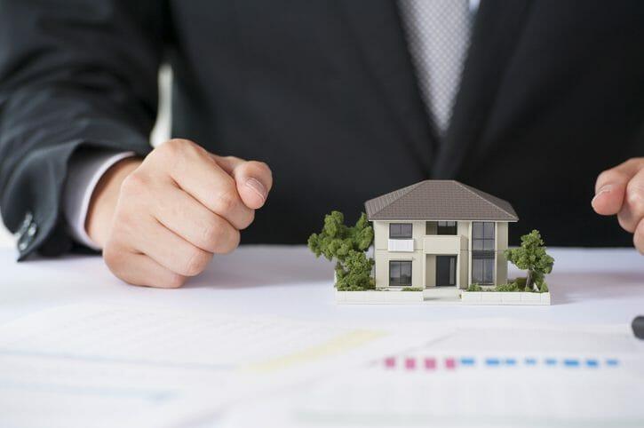 不動産の売却を依頼する業者の選び方を解説!
