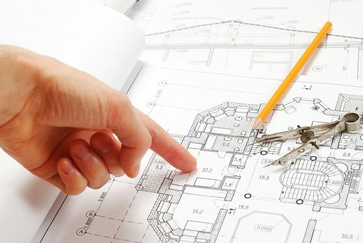 注文住宅の工事請け負い契約をしたあとで変更は可能か