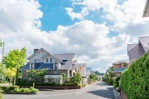注文住宅を現金一括購入するメリット・デメリットを解説!
