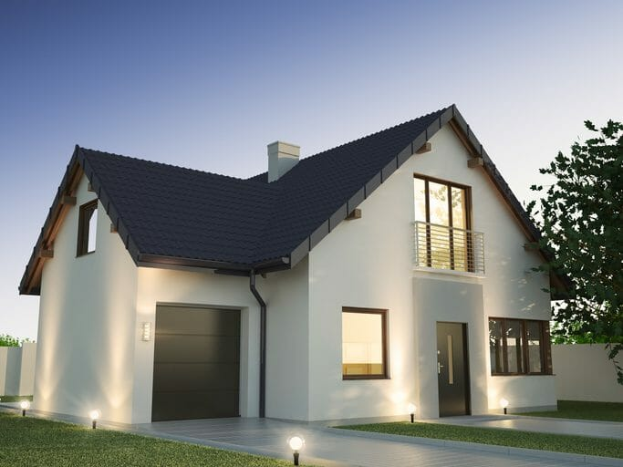 家を建て替える際の建築確認申請書類について解説!