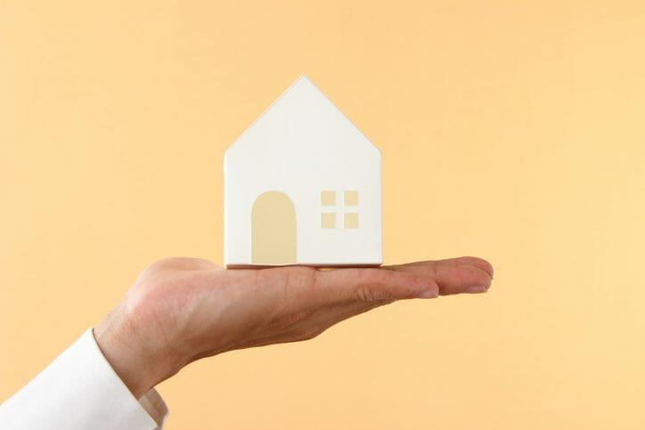 注文住宅の減額調整はどう進めればいい?かかる費用と減額案について