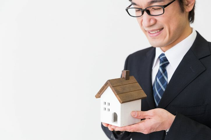 注文住宅を購入する場合の予算について徹底解説!