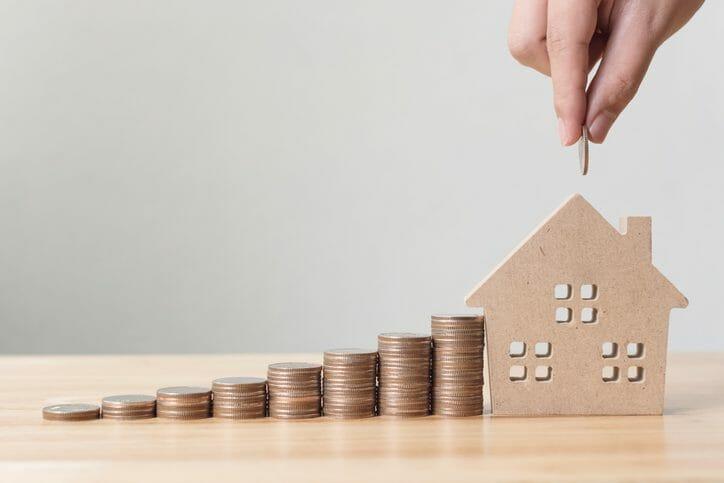 注文住宅購入費用は消費税増税で変わる