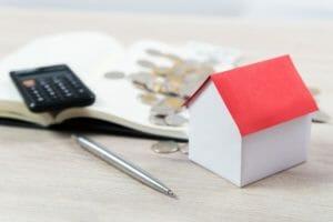 注文 住宅 不動産 取得 税