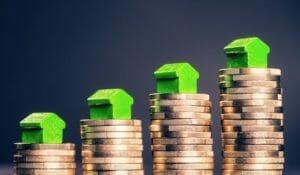 注文 住宅 価格