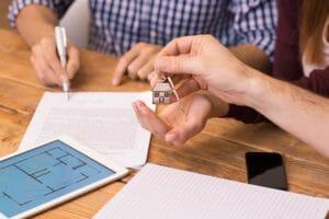 注文 住宅 お金 の 流れ