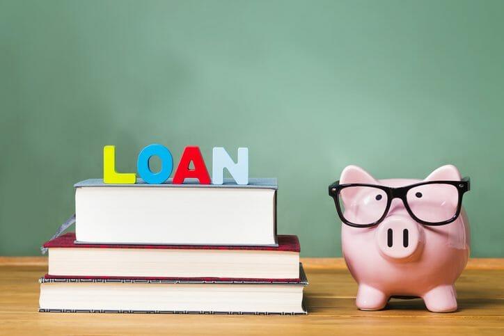 注文住宅のつなぎ融資と住宅ローンについて解説します