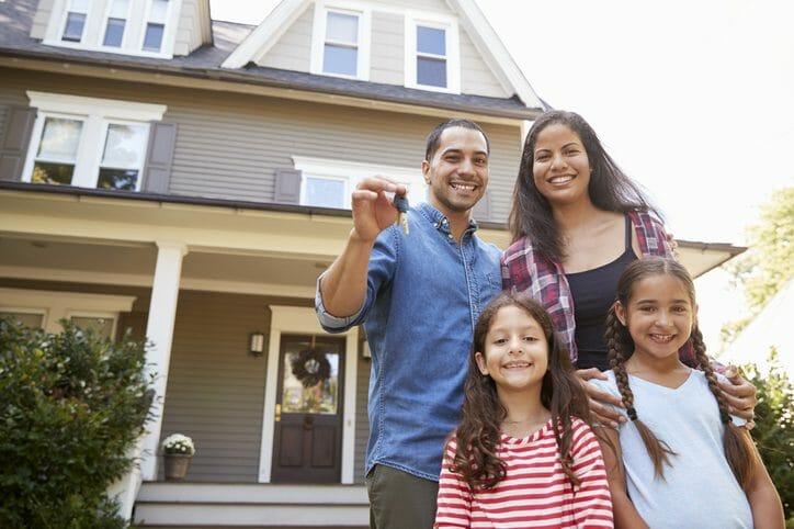 土地購入の手順とチェックポイント