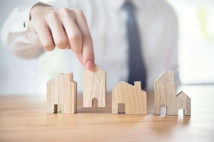 投資目的で土地を購入する場合のポイントを解説
