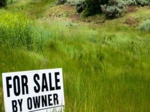 土地 購入 投資