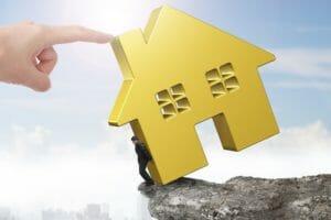 土地購入した時の補助金制度と減税制度