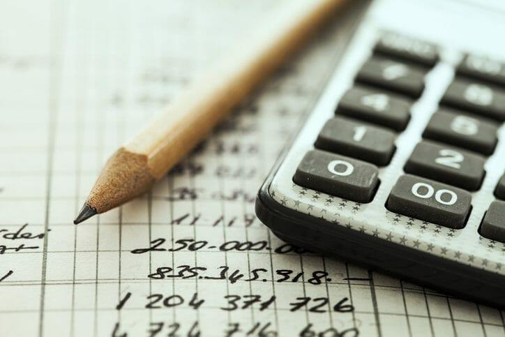 土地購入にかかる諸費用をシュミレーション!計算方法も解説