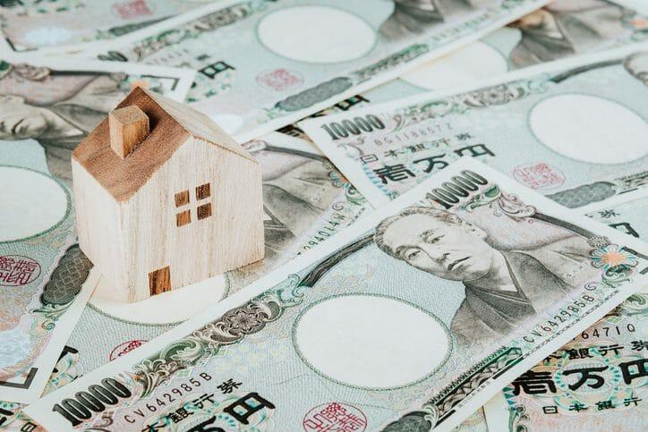 土地購入に頭金は必要?基本情報と貯金方法について