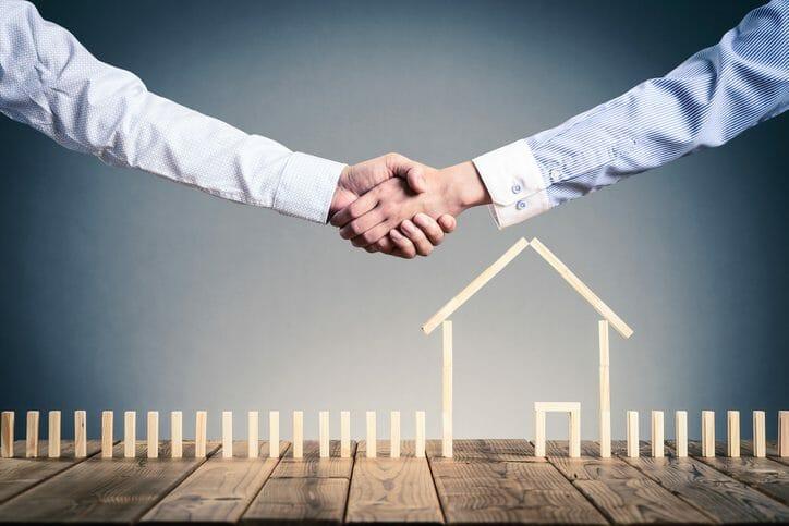 土地購入を考えた時に、知っておきたい購入までの流れ