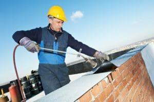 屋根 防水 シート