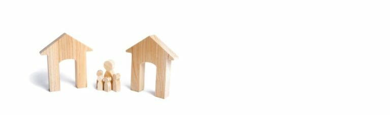 中古住宅の建て替え費用や手順などを詳しく解説